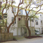 Least Expensive Home For Sale In Seagrove Beach