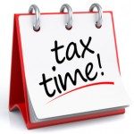 It's Tax Time!!  How About A Discount?