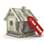 Generating More Rental Income!