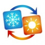 Save On Your Air Conditioning & Heating Bill!!