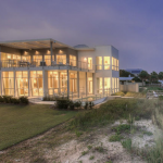 How to Find Seagrove Beach Homes Priced Less Than $1Million