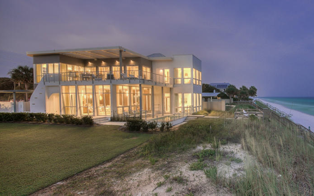 Seagrove-Beach-Home-Blog